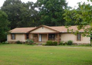 Casa en Remate en Henderson 38340 PARKER LOOP - Identificador: 4290021147