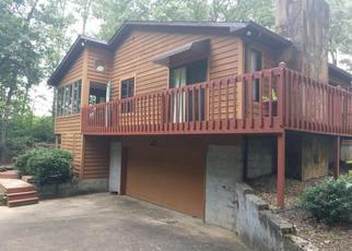 Casa en Remate en Crossville 38558 NEWCOM CT - Identificador: 4290023340