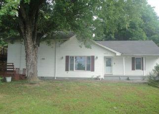 Casa en Remate en Baxter 38544 NEW WINDOW CLIFF RD - Identificador: 4290026406