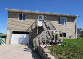 Casa en Remate en Black Hawk 57718 GLACIER CT - Identificador: 4290035155