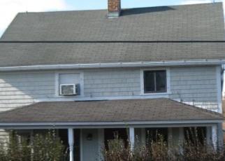 Casa en Remate en Block Island 02807 LAKESIDE DR - Identificador: 4290036930