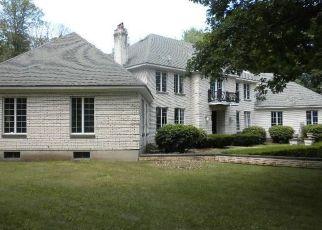 Casa en Remate en Harrisville 02830 BRONCOS HWY - Identificador: 4290037803