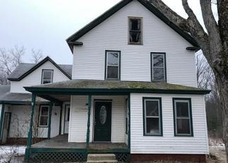 Casa en Remate en Orange 1364 BROOKSIDE RD - Identificador: 4290058376