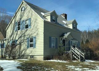 Casa en Remate en North Adams 01247 WEST RD - Identificador: 4290059699