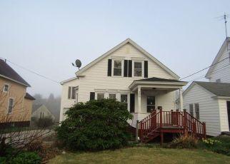 Casa en Remate en Auburn 4210 TURNER ST - Identificador: 4290060121
