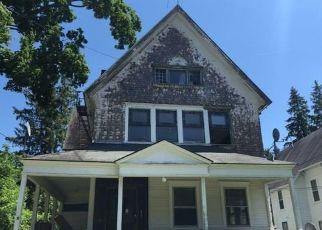 Casa en Remate en Richfield Springs 13439 CHURCH ST - Identificador: 4290069771