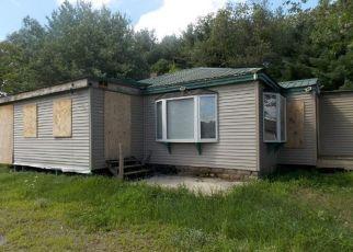 Casa en Remate en Clinton 04927 TARDIFF RD - Identificador: 4290070648