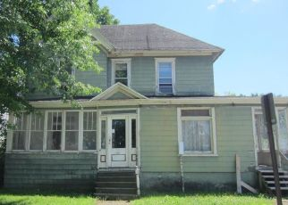 Casa en Remate en Laurens 13796 MAIN ST - Identificador: 4290073261
