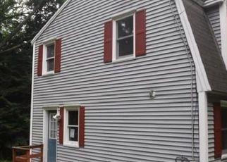 Casa en Remate en Winchendon 01475 PRENTICE CIR - Identificador: 4290089927