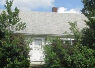 Casa en Remate en Troy 12180 MADISON AVE - Identificador: 4290090346