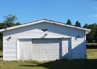 Casa en Remate en Redford 12978 CLINTON ST - Identificador: 4290091221