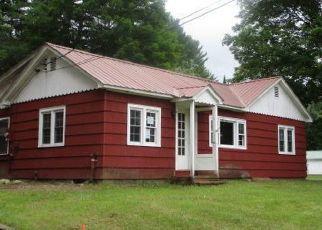 Casa en Remate en Chestertown 12817 STATE ROUTE 8 - Identificador: 4290092989