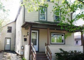 Casa en Remate en Turners Falls 01376 K ST - Identificador: 4290101293