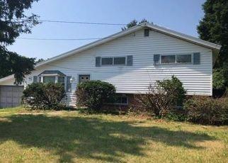 Casa en Remate en North Chelmsford 01863 SCHOOL ST - Identificador: 4290102170