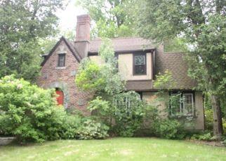 Casa en Remate en Amherst 01002 FEARING ST - Identificador: 4290103943