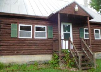 Casa en Remate en Harmony 04942 SUGARHILL RD - Identificador: 4290113119