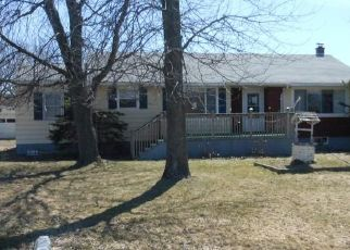 Casa en Remate en Champlain 12919 DUBOIS RD - Identificador: 4290124514