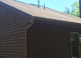 Casa en Remate en Clifton Park 12065 WESTCHESTER DR - Identificador: 4290128458