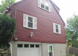 Casa en Remate en Ashby 01431 TURNPIKE RD - Identificador: 4290129332