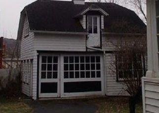 Casa en Remate en Oneonta 13820 FAIR ST - Identificador: 4290130204