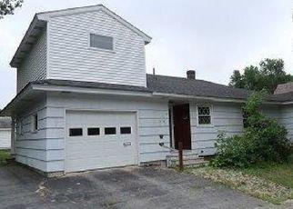 Casa en Remate en Lewiston 04240 ORANGE ST - Identificador: 4290140274