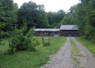 Casa en Remate en Charlemont 01339 LEGATE HILL RD - Identificador: 4290143346