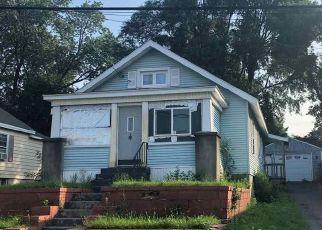 Casa en Remate en Albany 12205 QUINCY ST - Identificador: 4290146412