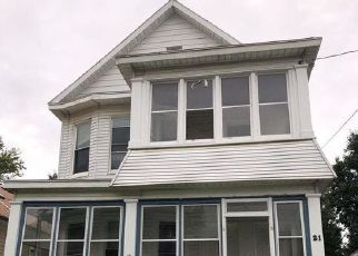 Casa en Remate en Albany 12202 BOGART TER - Identificador: 4290148154