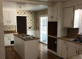 Casa en Remate en Cornelia 30531 LAKEVIEW HTS - Identificador: 4290159105