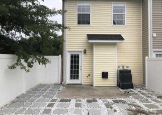 Casa en Remate en West Columbia 29170 WAR ADMIRAL DR - Identificador: 4290166110
