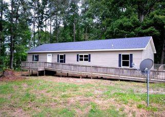Casa en Remate en Eagle Springs 27242 BIG OAK CHURCH RD - Identificador: 4290172246