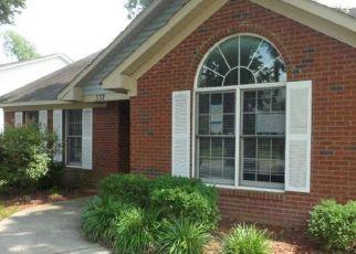 Casa en Remate en Fayetteville 28301 VANSTORY ST - Identificador: 4290180579