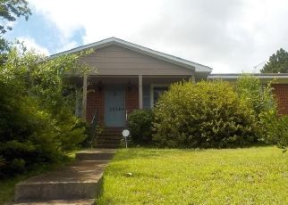 Casa en Remate en Fayetteville 28304 MARLBOROUGH RD - Identificador: 4290181449
