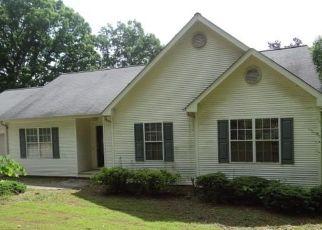 Casa en Remate en Cornelia 30531 JENNY CT - Identificador: 4290186262