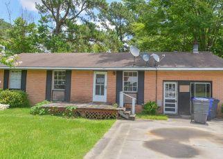 Casa en Remate en Charleston 29406 PENNSYLVANIA AVE - Identificador: 4290197657