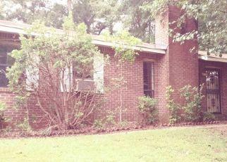 Casa en Remate en Stockbridge 30281 RICHARD WAY - Identificador: 4290200274