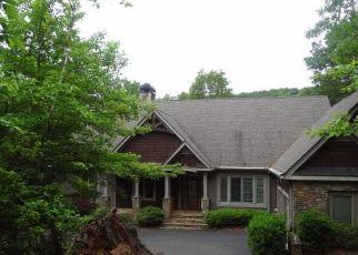 Casa en Remate en Jasper 30143 HUCKLEBERRY COVE RD - Identificador: 4290201150