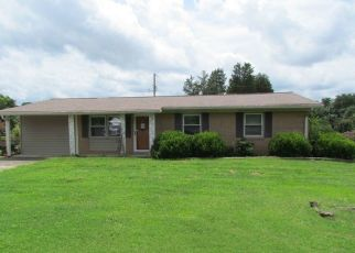 Casa en Remate en Blacksburg 29702 HOLLY RIDGE RD - Identificador: 4290204669