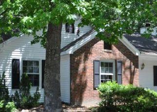 Casa en Remate en Goose Creek 29445 COMMONS WAY - Identificador: 4290206863