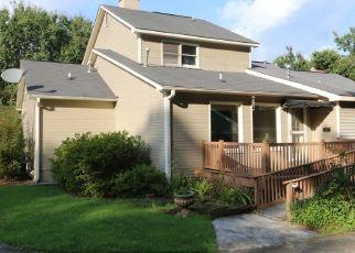 Casa en Remate en Macon 31210 MANOR ROW - Identificador: 4290207736