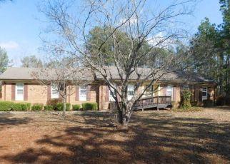 Casa en Remate en Wagram 28396 HAROLD MORRIS RD - Identificador: 4290208606