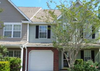 Casa en Remate en Goose Creek 29445 MADISON CT - Identificador: 4290209481