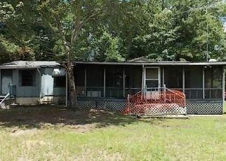 Casa en Remate en Swainsboro 30401 OAKRIDGE CIR - Identificador: 4290210801