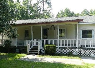 Casa en Remate en Pineville 29468 EDGEWATER RD - Identificador: 4290211680