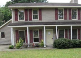 Casa en Remate en Fayetteville 28306 DUMFRIES DR - Identificador: 4290218234