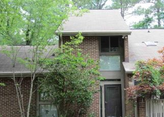 Casa en Remate en Columbia 29209 GARDENWOOD CT - Identificador: 4290224819