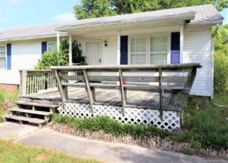 Casa en Remate en Conway 29526 JUNIPER DR - Identificador: 4290225238