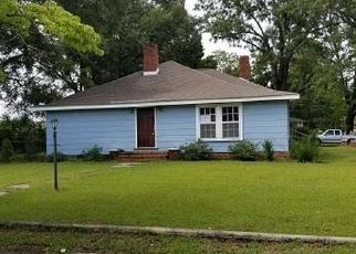 Casa en Remate en Laurinburg 28352 MCRAE ST - Identificador: 4290229178