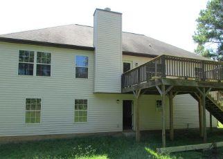 Casa en Remate en Milledgeville 31061 SARA HUNTER LN NW - Identificador: 4290230505