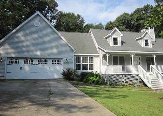 Casa en Remate en Warner Robins 31093 CHEYENNE DR - Identificador: 4290231829